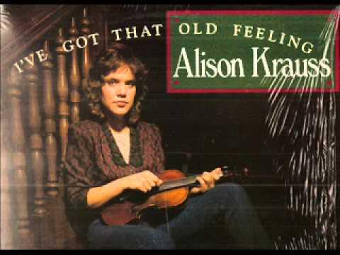 Alison Krauss ~ Endless Highway (Vinyl)