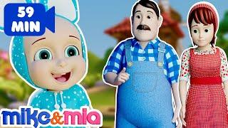 Johny Johny Yes Papa   Nursery Rhymes for Babies