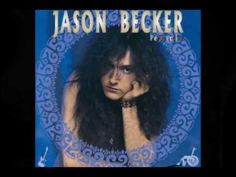 Jason Becker - Meet Me In The Morning