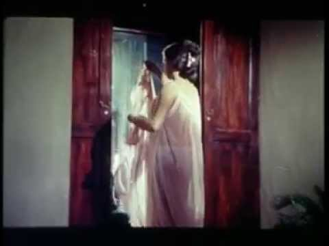 Pathiniyakage Horawa Hot Sinhala Sex Romance Video video