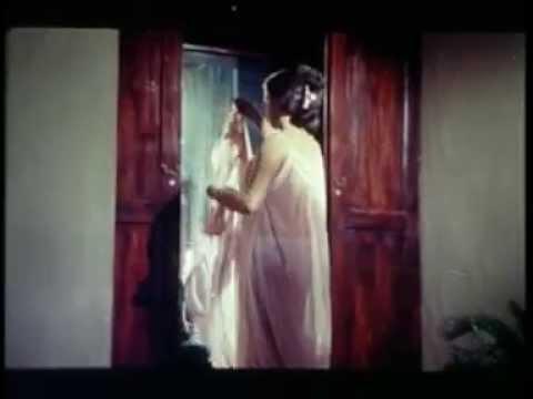 Handjob andfantastic srilanka sinhala sex video 18 like