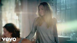 Ayla Celik - Aşk Şarkıları