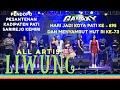 LIWUNG - DANGDUT KOPLONE   JAWA TENGAH INDONESIA - GALAXY MUSIK PATI thumbnail
