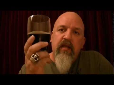 Guinness - Original 4.2%