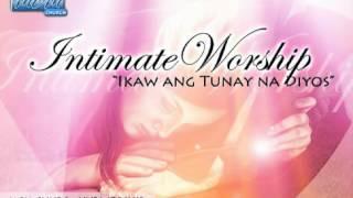 Ikaw ang Tunay na Diyos (MCM Worship Team Cover)