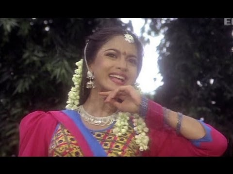 Mere Gaal Hai Gulabi (Full Song) - Lady Robinhood