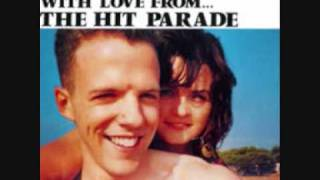 The Hit Parade - My Favourite Girl