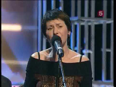 Песни дворовые - Besame Mucho