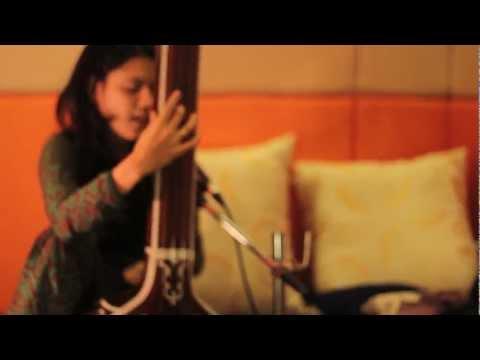 Albela Saajan Aayo - Nirali Kartik Feat. Sandeep Mishra & Amit Mishra video