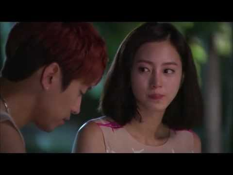 (spy Myung Wol Mv) Afraid Of Love - Bobby Kim video