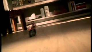 Air hog moto frenzy opcion.mov
