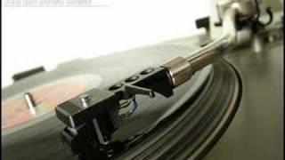 Robert Clivilles ft C&C Music Factory - Work That Body (rmx)