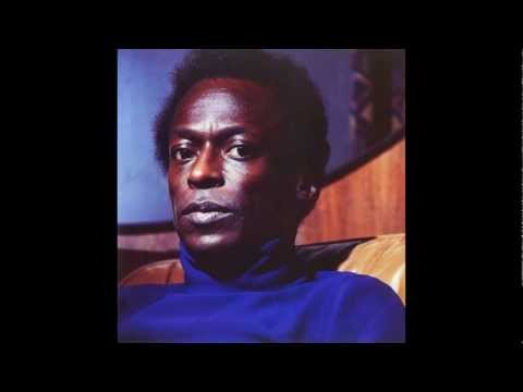 "Miles Davis ""In A Silent Way"" (Rehearsal Part 2) (Montage)"