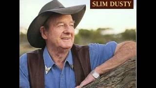 Watch Slim Dusty Mother video