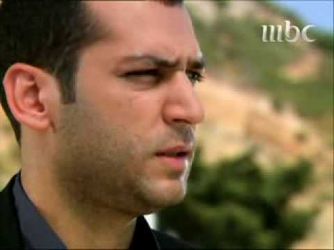 Assi Ep 1 1 10   عاصي الحلقة 1 video