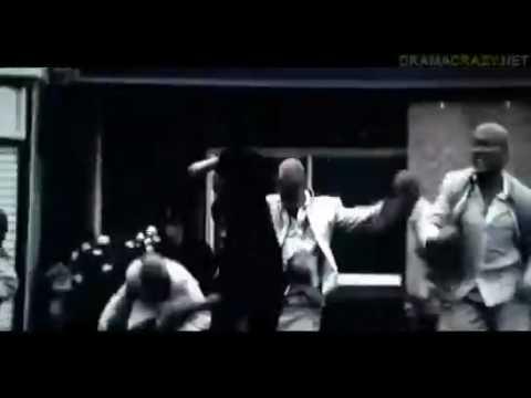 Crows Zero 2 - Opening scene (I wanna change) by The Streetbeats