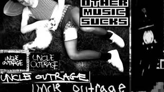 Watch Uncle Outrage Thank God video