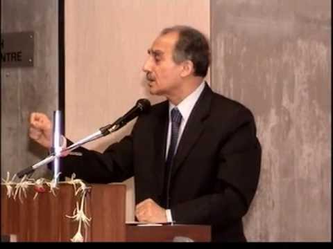 Year 2004 speech of Shri Arun Shourie  on The Next Steps in Economic Reforms