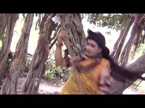 Bhangiya Bar Dekhi Bhojpuri Shiv Bhajan By Sharda Sinha, Vandana [full Video Song] I Bol Bum video