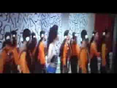 Tamil Remix - Thiruvilayadal Arambam - Vel video