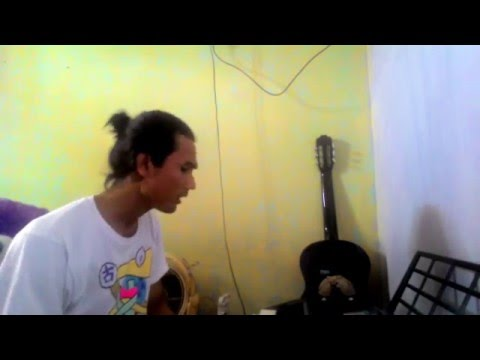 The Way I Do - Marco Hernandez (Cover Song)