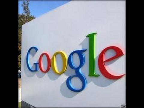 Live Short After Hours Trading $10 Drop Google.com GOOG Earnings