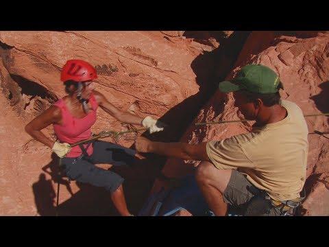 Las Vegas Awesome Adventures - Uintah Horse Ride - Yamaha Riding School - Sage Grouse