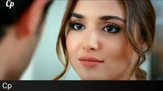 download lagu Mujhe Neend Aati Nahi Akele Most Romantic Whatsapp Status gratis