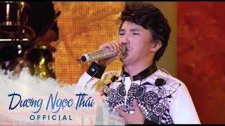 ĐAU LÒNG - Dương Ngọc Thái