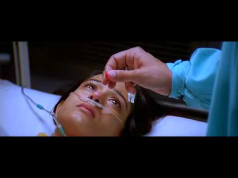 YouTube - Mujhe Haq Hai - Vivah -HQ- FUll Song.flv
