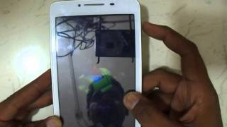 Pattern Lock And Hard Reset Micromax Canvas Doodle 3 A102 Eazy Youtube