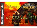 WoW 6 2 3 Affliction Warlock PvP Battlegrounds Video 11 HD 01 27 2016 mp3