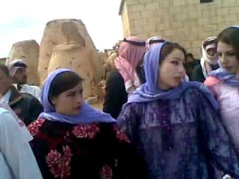 من اعراس سوريا الريف السوري Music Videos