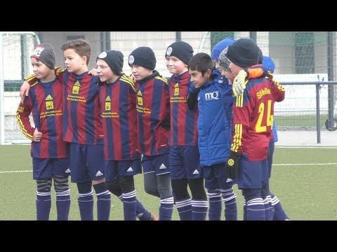 Fußball Große Momente, Wir Lieben Fußball SV Heißen