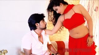Download Baraf Ke Paani - BHOJPURI HOT SONG | Rakesh Mishra , Tanushree 3Gp Mp4