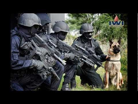 ISRAELI FORCES 2012 - 2013 | IDF NEW POWER! | LONG VIDEO | HQ - צה