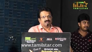 Baahubali Movie Success Meet Part 2