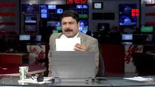 ശബരിമല: തന്ത്രിയുടെ നിലപാട് ശരിയോ? NEWS NIGHT_Reporter Live