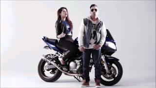bangla DJ song 2016 mix by Tasfitaps...