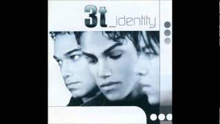 Watch 3T Guilty video