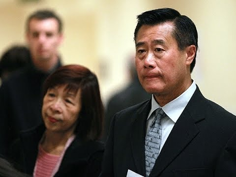 KQED NEWSROOM: Leland Yee Arrested, UCSF Chancellor Stepping Down, Push Dance Co. Explores Bayview