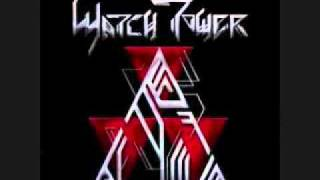 Watch Watchtower Asylum video