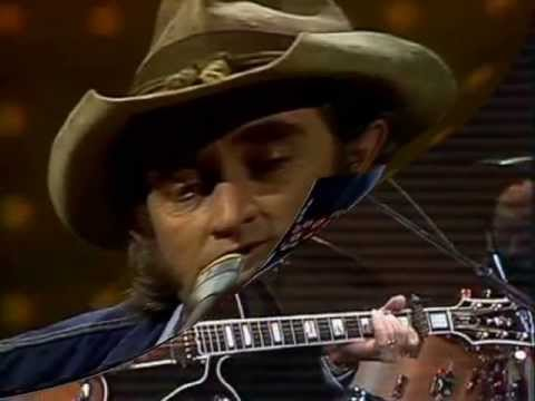 Don Williams - Slowly but Surely