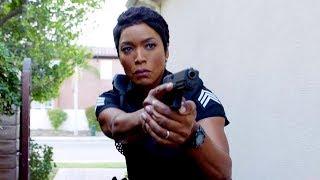 "9-1-1 (FOX) ""The First Response"" Trailer HD - Peter Krause, Connie Britton, Angela Bassett series"