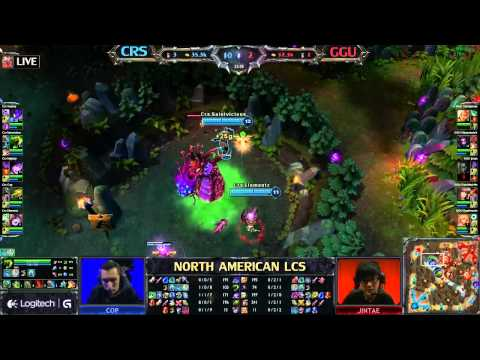 curse-gaming-crs-vs-good-game-university-ggu-lcs-2013-na-spring-w10d1-league-of-legends.html