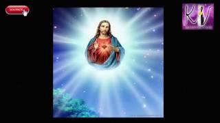 Oraciones con fe para purificar Rituales de año nuevo