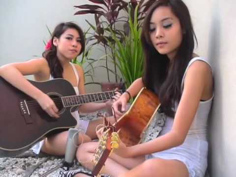Baby by Justin Bieber (Cover)