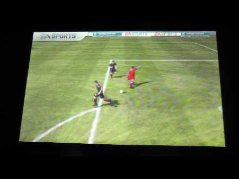 Let's Play FIFA 13 (3DS) - Part 3 - FC St. Pauli - 1. FC Köln