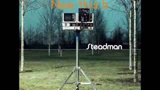 Watch Steadman Wave Goodbye video