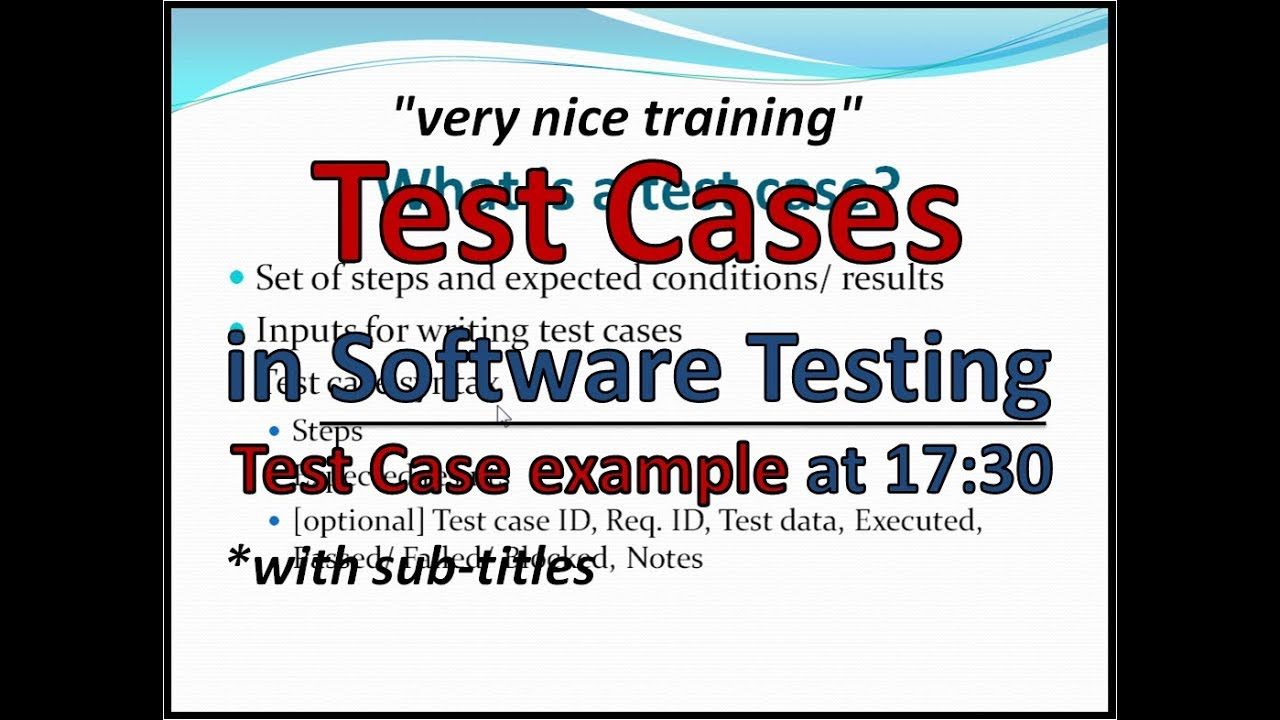 technical writing test questions Writing samples is writing a critical aspect of the position you are hiring for  given the same questions,  either general or technical.